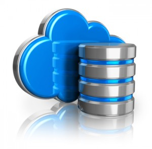 Secure Data Recovery Services Certified Hard Drive