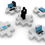 Managed Services Monitor All Devices